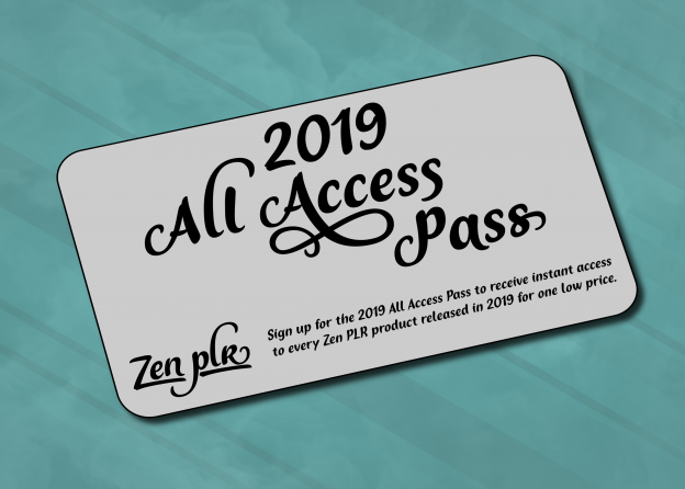 2019 All Access Pass Graphic 01