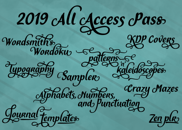 2019 All Access Pass Graphic 03