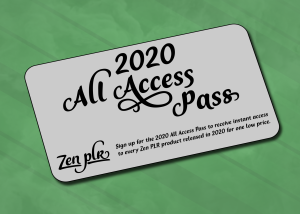 2020 All Access Pass Graphic 01