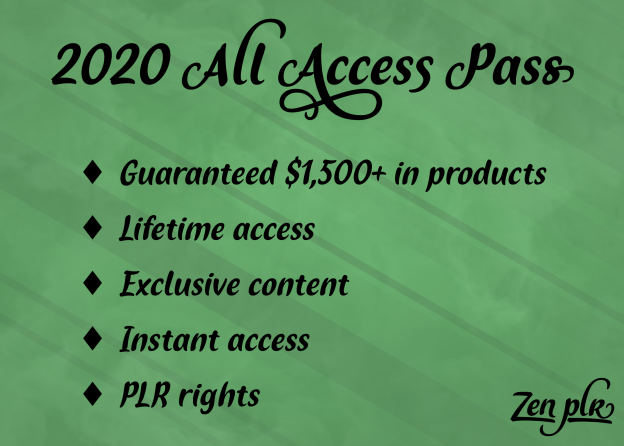 2020 All Access Pass Graphic 02