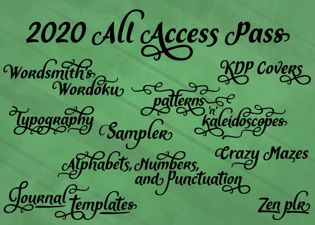 2020 All Access Pass Graphic 03