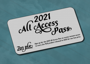 2021 All Access Pass Graphic 01