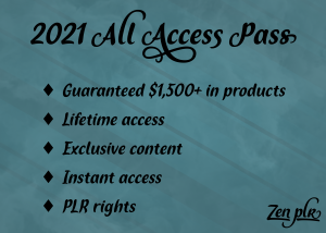 2021 All Access Pass Graphic 02