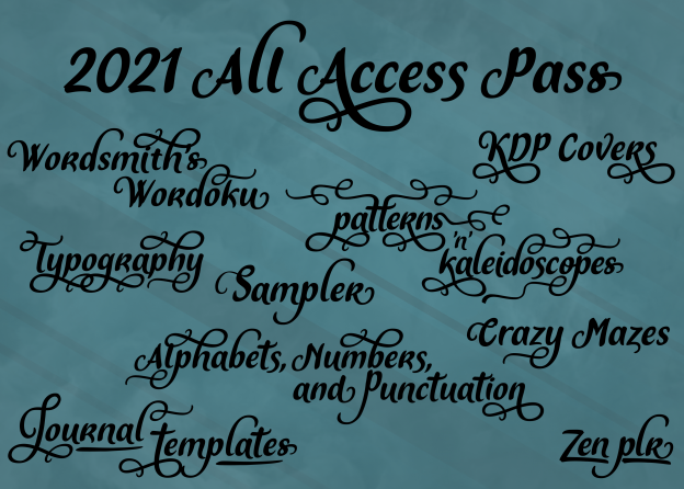 2021 All Access Pass Graphic 03