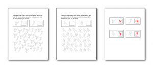Zen PLR Bonus for ColorMePositivePLR Birds Coloring Book Kit Count How Many