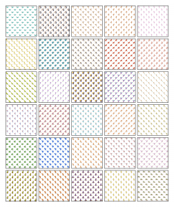 Zen PLR Bonus for ColorMePositivePLR Birds Coloring Book Kit Digital Papers Color