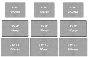 Zen PLR KDP Covers Neutrals Textured Swirls 06