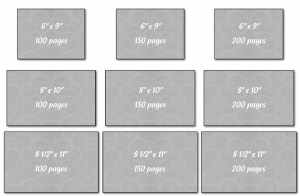 Zen PLR KDP Covers Neutrals Textured Swirls 07